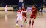 موافقت فدراسیون با حضور بانوان در جام جهانی کوچک