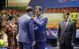 پرهیزکار:استعدایابی،کم هزینهترین راه برای ادامه قدرت فوتسال ایران در جهان است/ صانعی استعدادیابی را از مرداد شروع می کند