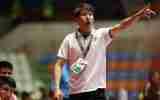 سرمربی افغانستان: صعود به فینال در ورزش افغانستان بیسابقه است