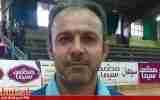 بیغم : قمی ها در ضد حمله کار خود را پیش برد