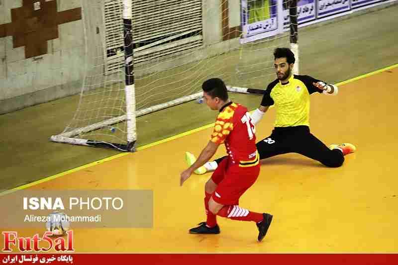 ورود فدراسیون فوتبال به تعیین زمان آغاز لیگ برتر فوتسال
