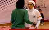 فوتسالیست ایرانی در جمع ۱۰ بازیکن برتر فوتسال زنان دنیا