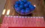 قرعه کشی لیگ برتر ۱۹ شهریور به میزبانی مس سونگون