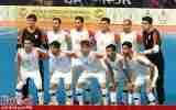 شکست ۷ گله مسیها از الپوزو اسپانیا/ نایب قهرمان آسیا به دنبال عنوان ششمی