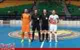 جدال مس با نماینده مراکش برای کسب عنوان هشتمی جام باشگاه های جهان