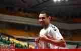 گزارش AFC از تقابل ملیپوش مس با ستاره برزیلی ناگویا / پپیتا: جاوید بازیکن فوقالعادهای است