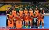 غایبان بزرگ مس در جام باشگاههای جهان/ برزیلیها، عصای دست تقی پور