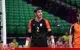 صمیمی: بازی برابر ناگویا حماسی خواهد بود