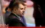نجاریان:امکان برگزاری لیگ در شرایط فعلی نیست/بهترین زمان شروع لیگ اردیبهشت سال آینده است