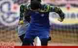 اعلام سه هفته از برنامه رقابتهای لیگ برتر فوتسال بانوان