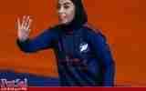 فتحی: هنوز به آمادگی کامل نرسیده ایم / امیدوارم تمرینات تیم ملی زودتر شروع شود