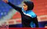 رضوی :امیدوارم پیروزی در دربی شروعی برای پیروزی های آینده باشد