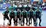 فهرست کامل تیم اهورا بهبهان برای فصل ۹۹+عکس ها