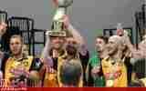 قهرمان دیروز ایران؛ قهرمان جدید جهان