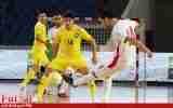 ایران – کویت؛ قبل از شروع جام ملتهای آسیا در کویت