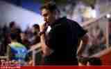 لک: در صحنه اخراج بازیکن سنایچ شتابزده قضاوت شد