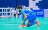 رسولی:لیگ تایلند در حال پیشرفت است/پس از پایان لیگ تایلند در مورد بازی در ایران تصمیم می گیرم