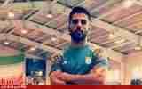 نادری : در هیات فوتبال نه قراردادی امضاکردم و نه دفتری/احسانی و خبیری میگویند، تاج هم مطیع خواسته های ما است!