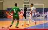 حسن زاده: بهتر است با تیم های اروپایی و صاحب سبک بازی کنیم/ ایران با جوانان نمایش قابل قبولی داشت