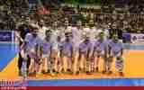 سرمربی تیم ملی حضور ایران در تورنمنت سوئیس را تکذیب کرد