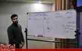 جزئیات رای گیری مجمع سازمان لیگ فوتسال
