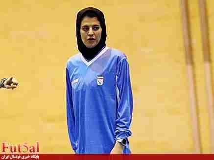 شریف: شکستناپذیری هیات فوتبال خراسان رضوی در خانه ادامه مییابد