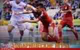 دوئل ایرانیها در مسکو/ لشکرکشی غیرت برای آمادگی در مرحله دوم قهرمانان اروپا
