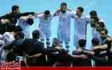 بحران در تیم ملی فوتسال