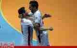 برنامه بازیهای تیمملی ایران در جامجهانی ۲۰۲۱ لیتوانی