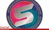 تدبیر کمیته فوتسال تایلند برای حضور قدرتمندانه در آسیا ۲۰۲۰/ برگزاری تورنمنت ششجانبه HAT YAI پیش از جام ملتها