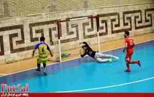 دردسر سازمان لیگ فوتسال برای شروع فصل بعد لیگ برتر