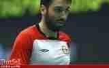 طاهری:امیدوارم تیم ملی فوتسال ایران در سال ۹۹ نتایج خوبی در مسابقات بین المللی بگیرد