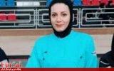 داور ایرانی در کافا سوت می زند!