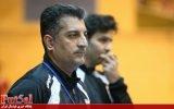 واکنش صانعی به اظهارات صوفی زاده:بازیکنان عامل قهرمانی بودند