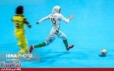 اعزام قهرمان لیگ برتر بانوان به تورنمنت بین المللی/جام باشگاه های بانوان به زودی راه اندازی می شود