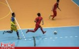 فوتسال باشگاهی ایران تحت تاثیر کرونا