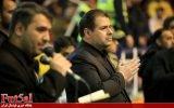 نجاریان برای حضور در هیات رئیسه فدراسیون فوتبال ثبت نام کرد