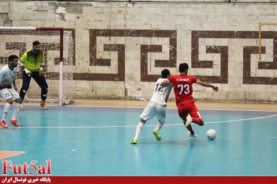 برگزاری لیگ پس از جام ملتهای آسیا به صورت رفت و برگشت / تیمی به لیگ یک سقوط نکند!
