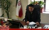 سعید دانشمند: ضعف اصلی فوتسال تهران نبود اسپانسر است / مسئولین برای حضور تیمهای بزرگ تهرانی در فوتسال فقط حرف میزنند / در تهران حتی یک سالن استاندارد هم نداریم / تا پخش زنده نباشد فوتسال پیشرفت نخواهد کرد