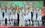 آرژانتینی ها نامه ایران را جواب ندادند / دیدار با قهرمانی جهان در آستانه لغو