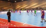مسابقات لیگ دسته دوم،امیدها و جوانان برگزار می شود