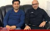 جزئیات جلسه سرمربی تیم ملی فوتسال ایران و آذربایجان