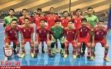 اسامی بازیکنان دعوت شده به تیم زیر ۲۰ سال ایران