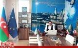 نایب قهرمانی ما در المپیاد ایرانیان خارج از کشور ارزشمند بود/ حضور ناظمالشریعه برای جلسه با رئیس فدراسیون آذربایجان بود