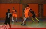برنامه بازی های باقیمانده لیگ دسته اول اعلام شد
