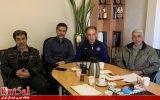 برگزاری اولین دوره مسابقات فوتسال جام رمضان دارو و درمان؛ جام همبستگی علیه ویروس کرونا