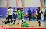 اعلام زمان شروع تمرینات تیم های لیگ دسته اول و دوم/تاریخ قطعی لیگ برتر به زودی مشخص می شود