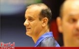 افضل: شمسایی رییس فوتسال ایران است و از همه چیز با خبر!/ برای فوتسال ارزش قائل نیستند/اگر در مس سونگون برکنارم کردند از این مسئله استقبال میکنم