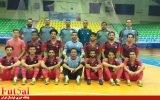اعلام آمادگی مدیرکل ورزش و جوانان کرمان برای رفع مشکلات تیمداری فولاد سیرجان