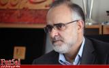 محمدنبی: تلاش همه ما انجام تدارکات لازم در موعد مقرر است